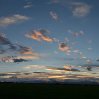 panoramic-sunset-2014-10-11-featured