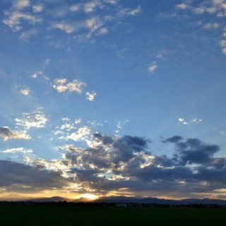 pastel-sunset-crepuscular-rays-2014-09-17-featured