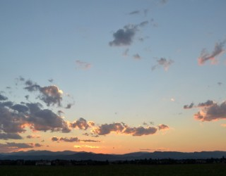 pink-sunset-2014-09-02-featured