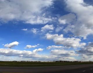 stratus-cloud-panoramic-2015-03-26-featured