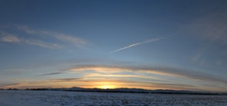 stripey-sunset-panoramic-2015-03-04-featured