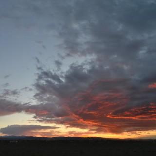 sunset2-2015-06-14-featured