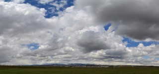 clouds-panoramic-2015-04-17-featured