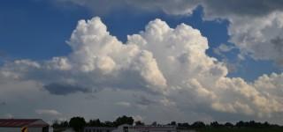 evening-cumulus-clouds-2015-06-04-featured