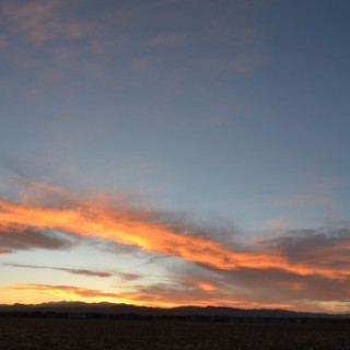 neon-orange-panoramic-sunset-1-2015-09-27-featured