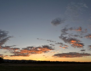 panoramic-sunset-2015-04-29-featured