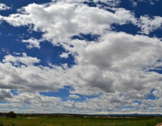 summer-afternoon-stratus-cloud-panoramic-2015-05-17-featured
