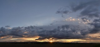 summer-evening-panoramic-sunset-2015-06-06-featured