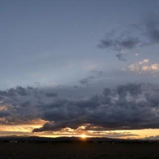 summer-evening-panoramic-sunset-2015-06-06-featured