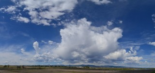 summer-morning-clouds-2015-05-03-featured