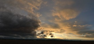 thunderstorm-panoramic-sunset-2015-05-10-featured