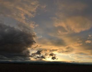 thunderstorm-panoramic-sunset-2015-05-10-featured