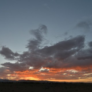 panoramic-sunset-2-2015-07-25-featured