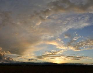 panoramic-sunset-2015-06-07-featured