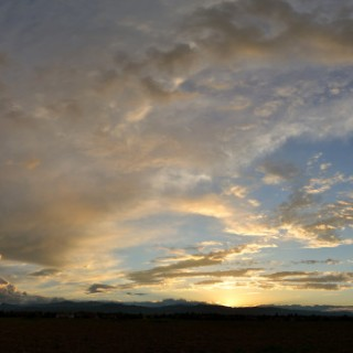 panoramic-sunset-2015-06-07-featured