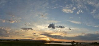 pastel-panoramic-sunset-2015-06-24-featured