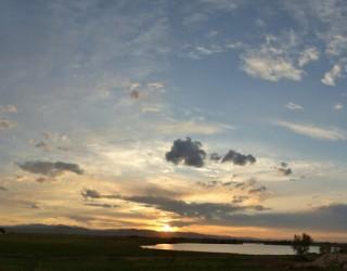 pastel-panoramic-sunset-2015-06-24-featured