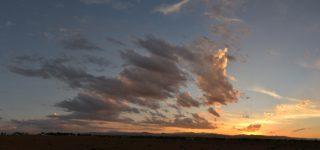 orange-peaceful-sunset-panoramic-2015-07-29-featured