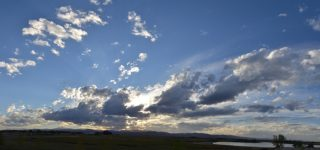stratus-cloud-panoramic-2015-09-17-featured